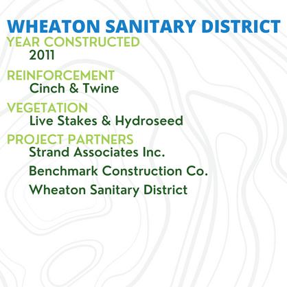 Wheaton Sanitary District.png