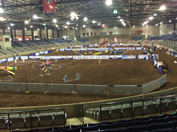 CynoSports Murfreesboro, TN03