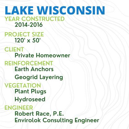 Lake Wisconsin.png