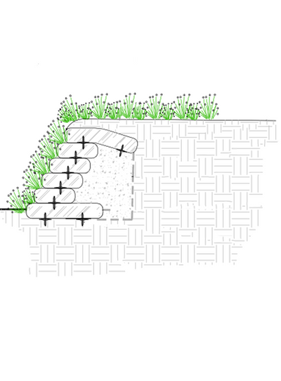 Slope & Roadway Embankments Drawing (Add to Slide Shoew).png