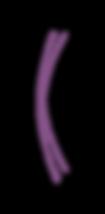 Knapp_Life-timeline_rev01-07.png