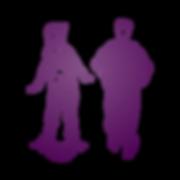 Knapp_Life-timeline_rev01-03.png