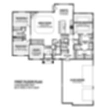 Aug2019_Floorplan_Cypress.JPG