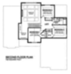 Aug2019_Floorplan_Hemlock_02.JPG
