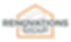 RenovationsGroup_Logo_FullColor-01.png