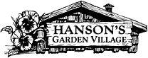 Hansons Garden Village Logo.jpg