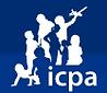 Knapp_ICPA.png