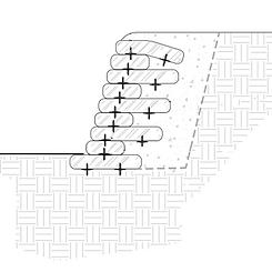Tie Back Detail.png
