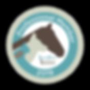 FFTW_CircleWord_2019-01.png
