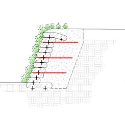 Geogrid Layering Detail.png