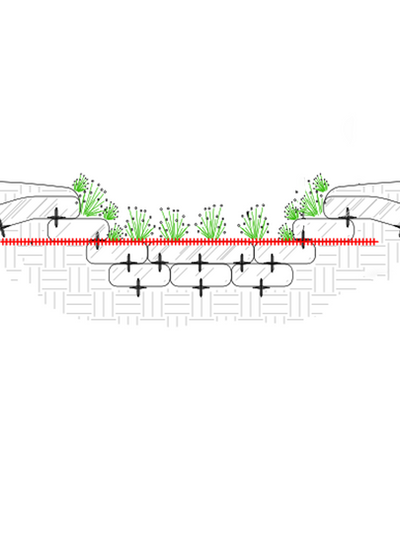 Stormwater Drawing (Add to Slide Show).png