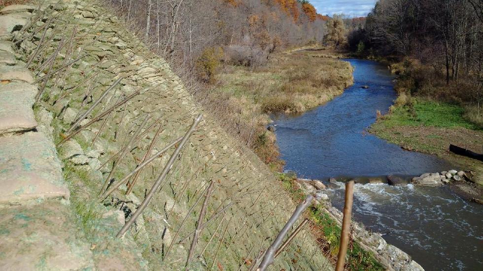 Glenorchy Trail (3).jpg