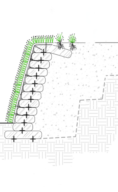 Landscape Drawing (Add to Slide Show).png
