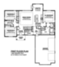 Aug2019_Floorplan_PineRidge.JPG