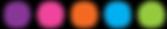 Dots_02-01.png