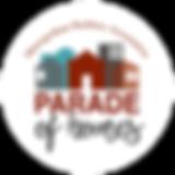 paradelogos-final-circle.png