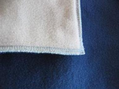 CLEAN-N-DRY CRATE PAD