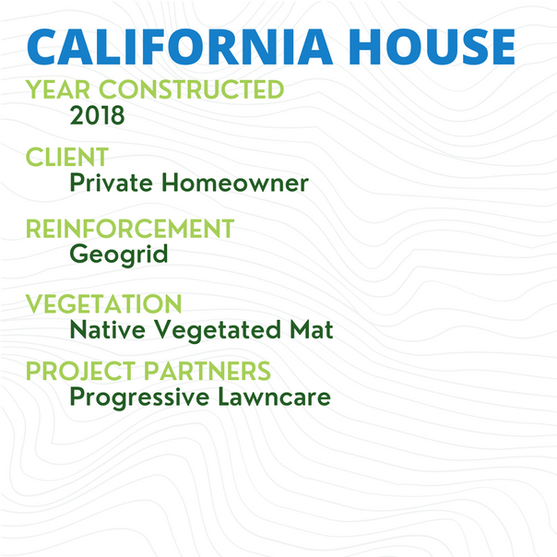 California House (4).png