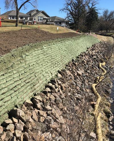 Creekbank Restoration.jpg