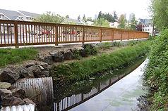 Bellevue (7).JPG