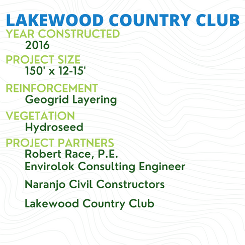 Lakewood Country Club.png
