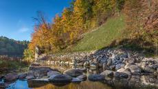 Glenorchy Trail