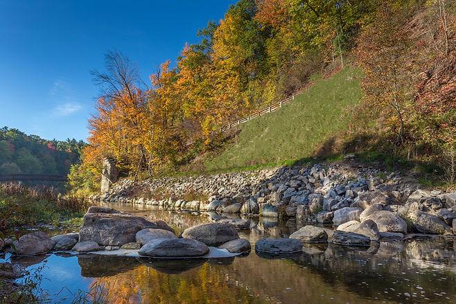 Glenorchy Trail.jpg