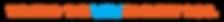 CEC_Tagline_PNG-01.png