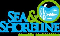 SeaShorelineLogo.png
