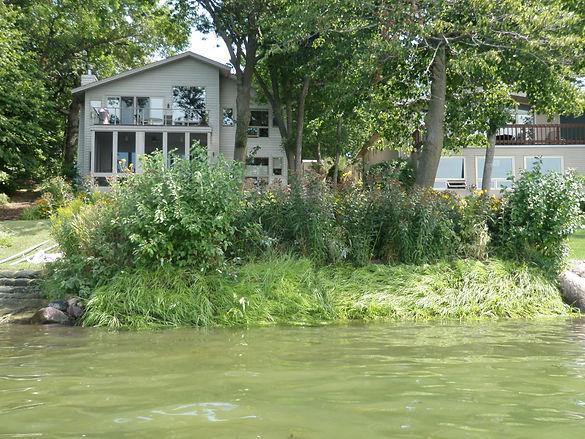 Lake Waubesa (5).JPG