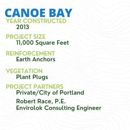 Canoe Bay.png