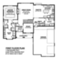 Aug2019_Floorplan_Hemlock_01.JPG
