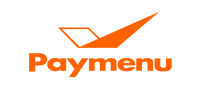 Logo-final-big-transp.laranja.png