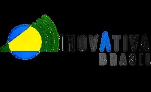 inovativa-removebg.png