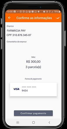 celular_app_pay.png