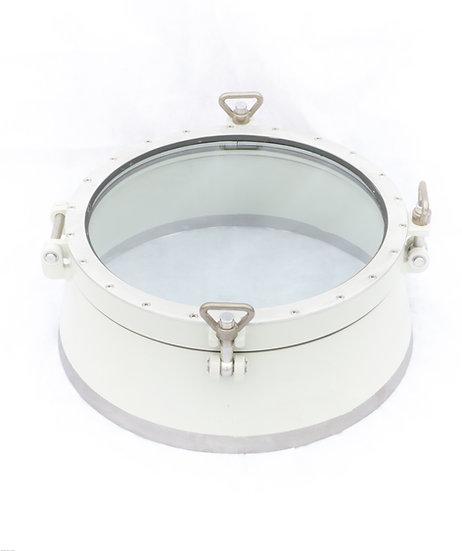 Hublot 450mm ISO1751 Alu