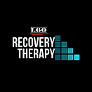 L60 RECOVERY THERAPY.png