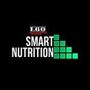 L60 SMART NUTRITION.png