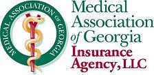 MAG Insurance Agency New Logo 8.26.21.jpg