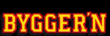 Byggern_logo.png