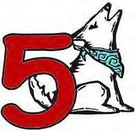 5dogs.jpg
