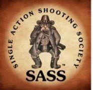 sass-logo2.jpg