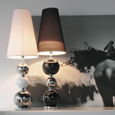 LAMPADA PEARL
