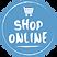 shop-button.png