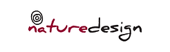 naturedesign-logo.png
