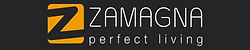 logo-zamagna.png