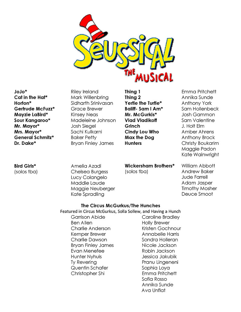 Suessical Cast List 2-page-001.jpg