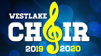 WHS Choir Logo 19-20.jpg