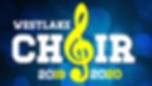 WHS Choir Logo 19-20.jpg