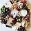 Thumbnail: medium cheeseboard/grazing platter